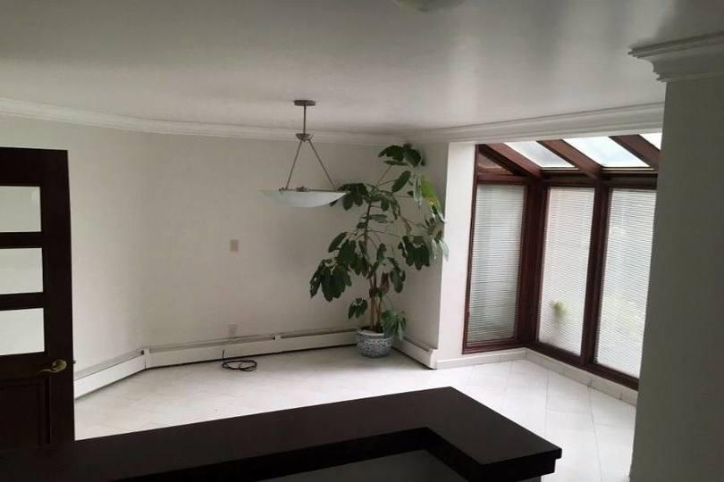 Lerma,Estado de Mexico,México,3 Habitaciones Habitaciones,3 BañosBaños,Casas,2447