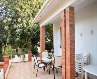 Dénia,Alicante,España,5 Bedrooms Bedrooms,3 BathroomsBathrooms,Chalets,17033