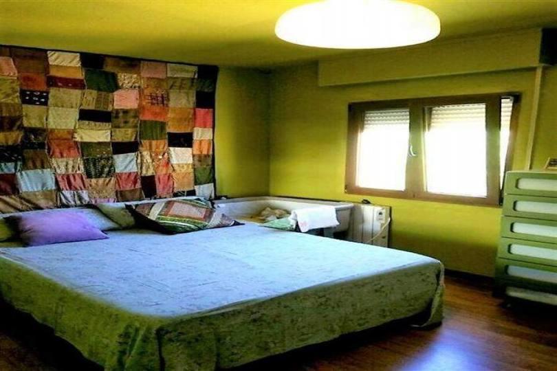 Ondara,Alicante,España,3 Bedrooms Bedrooms,2 BathroomsBathrooms,Chalets,17037
