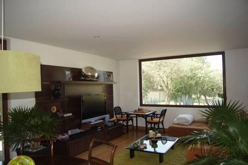 Lerma,Estado de Mexico,México,4 Habitaciones Habitaciones,4 BañosBaños,Casas,2449