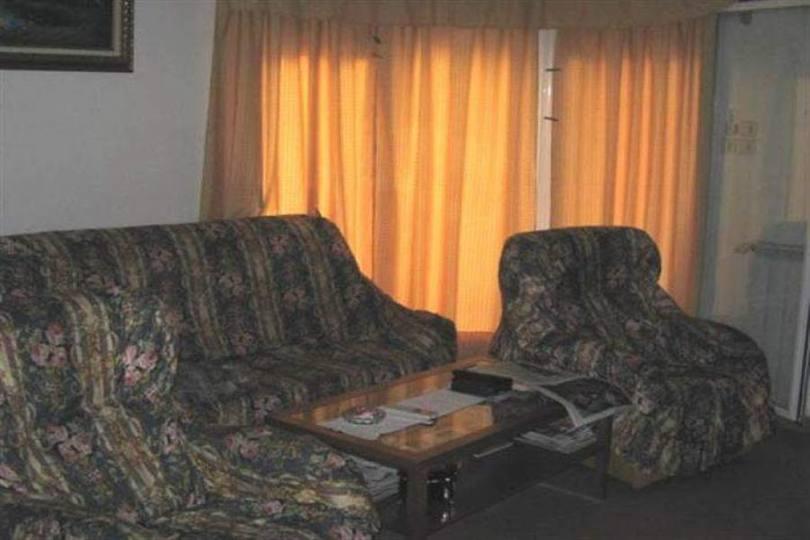 Ondara,Alicante,España,4 Bedrooms Bedrooms,3 BathroomsBathrooms,Chalets,17056