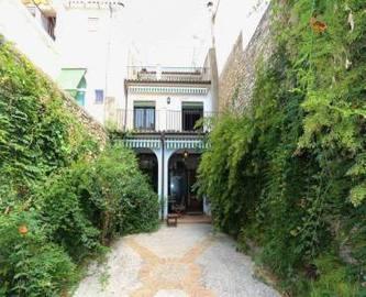 Dénia,Alicante,España,6 Bedrooms Bedrooms,3 BathroomsBathrooms,Cocheras,17057