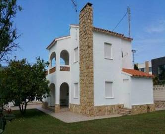 Dénia,Alicante,España,4 Bedrooms Bedrooms,4 BathroomsBathrooms,Chalets,17061