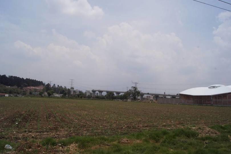 Lerma,Estado de Mexico,México,Lotes-Terrenos,2453