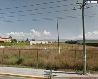 Lerma,Estado de Mexico,México,Lotes-Terrenos,2455