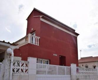 Dénia,Alicante,España,4 Bedrooms Bedrooms,2 BathroomsBathrooms,Chalets,17112