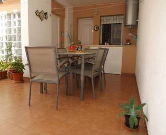 Benidoleig,Alicante,España,3 Bedrooms Bedrooms,3 BathroomsBathrooms,Chalets,17157