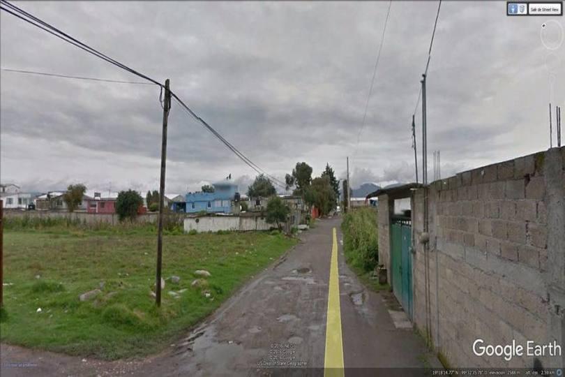 Lerma,Estado de Mexico,México,Lotes-Terrenos,2461