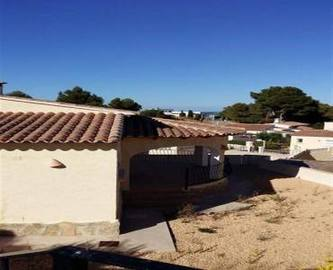 Benitachell,Alicante,España,3 Bedrooms Bedrooms,2 BathroomsBathrooms,Chalets,17170