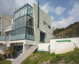 Calpe,Alicante,España,2 Bedrooms Bedrooms,1 BañoBathrooms,Chalets,17173