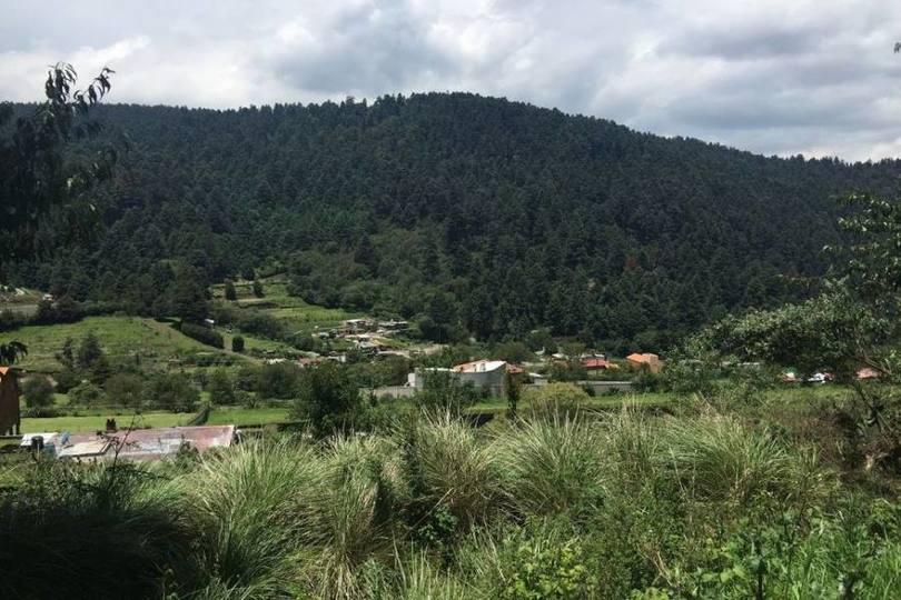 Lerma,Estado de Mexico,México,Lotes-Terrenos,2464