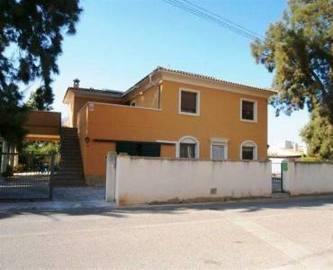 Ondara,Alicante,España,4 Bedrooms Bedrooms,2 BathroomsBathrooms,Chalets,17198
