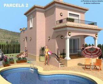Tormos,Alicante,España,3 Bedrooms Bedrooms,1 BañoBathrooms,Chalets,17204