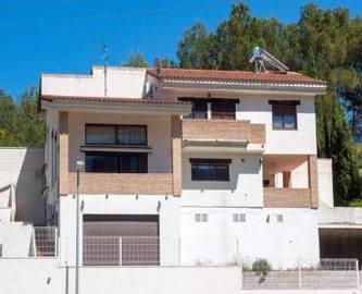 Orba,Alicante,España,3 Bedrooms Bedrooms,3 BathroomsBathrooms,Chalets,17207