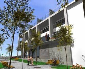 Beniarbeig,Alicante,España,3 Bedrooms Bedrooms,2 BathroomsBathrooms,Chalets,17210
