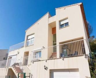 Sanet y Negrals,Alicante,España,3 Bedrooms Bedrooms,2 BathroomsBathrooms,Chalets,17218