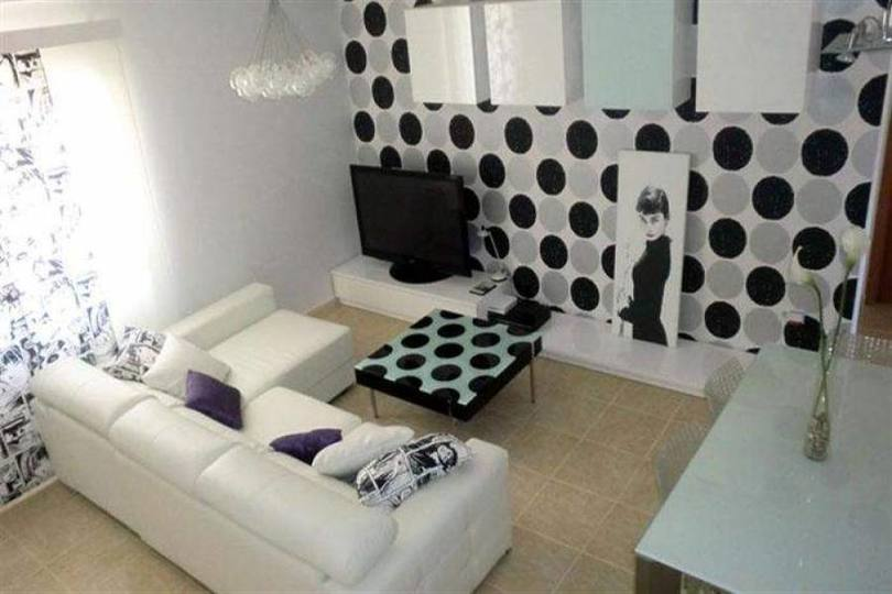 Gata de Gorgos,Alicante,España,4 Bedrooms Bedrooms,3 BathroomsBathrooms,Chalets,17300