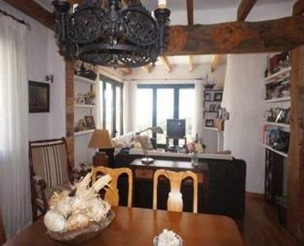 Dénia,Alicante,España,4 Bedrooms Bedrooms,4 BathroomsBathrooms,Chalets,17304