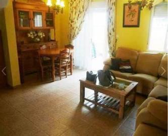 Dénia,Alicante,España,3 Bedrooms Bedrooms,3 BathroomsBathrooms,Chalets,17306