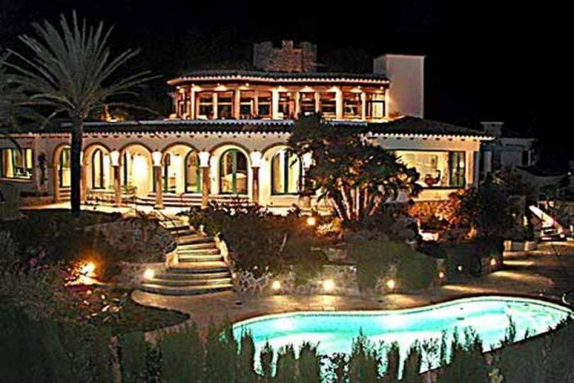 Dénia,Alicante,España,4 Bedrooms Bedrooms,3 BathroomsBathrooms,Chalets,17328