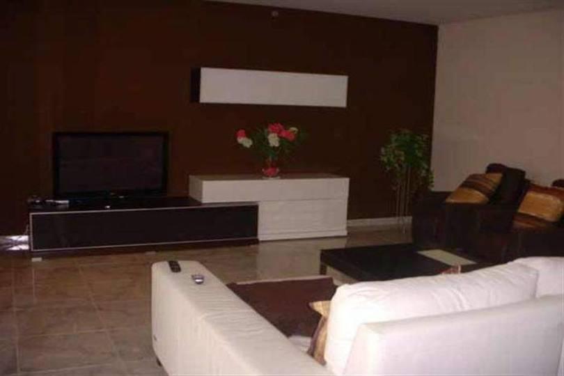 Dénia,Alicante,España,4 Bedrooms Bedrooms,4 BathroomsBathrooms,Chalets,17340