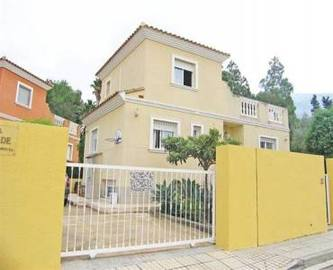 Dénia,Alicante,España,4 Bedrooms Bedrooms,2 BathroomsBathrooms,Chalets,17342