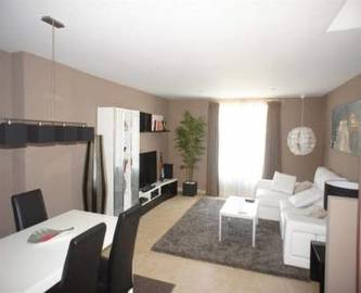 Dénia,Alicante,España,3 Bedrooms Bedrooms,4 BathroomsBathrooms,Chalets,17360