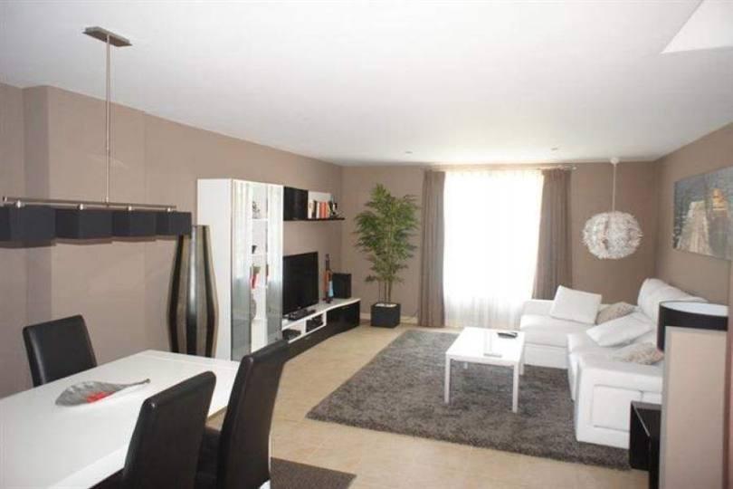 Dénia,Alicante,España,3 Bedrooms Bedrooms,4 BathroomsBathrooms,Chalets,17360