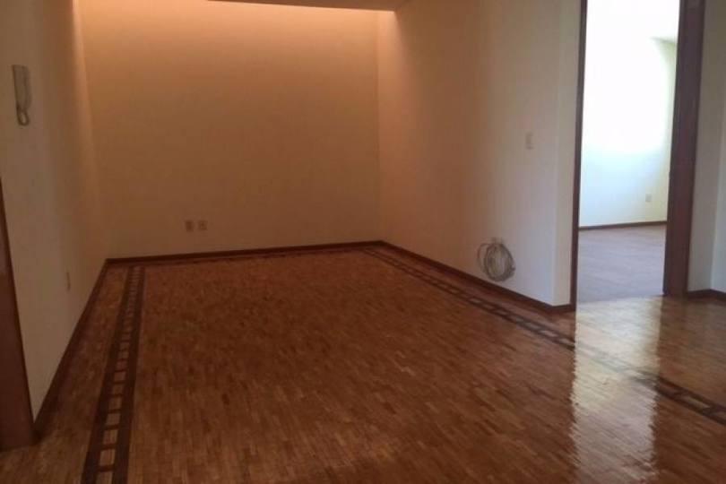 Metepec,Estado de Mexico,México,3 Habitaciones Habitaciones,2 BañosBaños,Casas,2481
