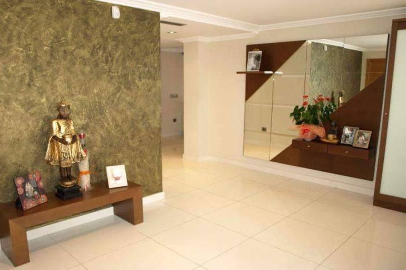 Dénia,Alicante,España,11 Bedrooms Bedrooms,10 BathroomsBathrooms,Chalets,17368