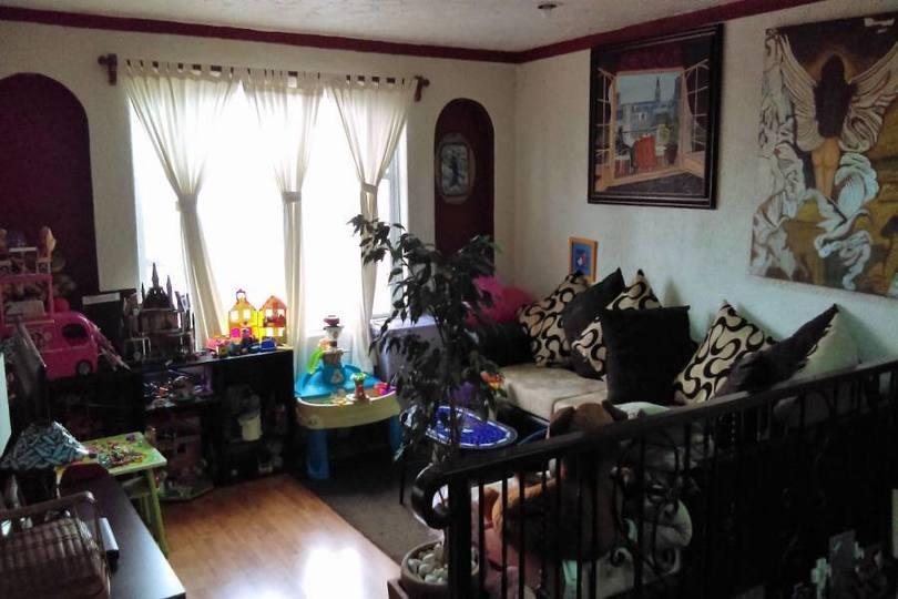 Metepec,Estado de Mexico,México,3 Habitaciones Habitaciones,3 BañosBaños,Casas,2482