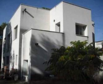 Orba,Alicante,España,3 Bedrooms Bedrooms,2 BathroomsBathrooms,Chalets,17380