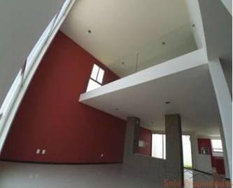 Metepec,Estado de Mexico,México,3 Habitaciones Habitaciones,4 BañosBaños,Casas,2483