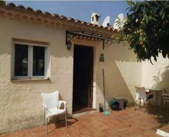 Dénia,Alicante,España,4 Bedrooms Bedrooms,2 BathroomsBathrooms,Chalets,17392