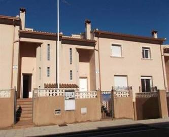 Benidoleig,Alicante,España,3 Bedrooms Bedrooms,2 BathroomsBathrooms,Chalets,17404