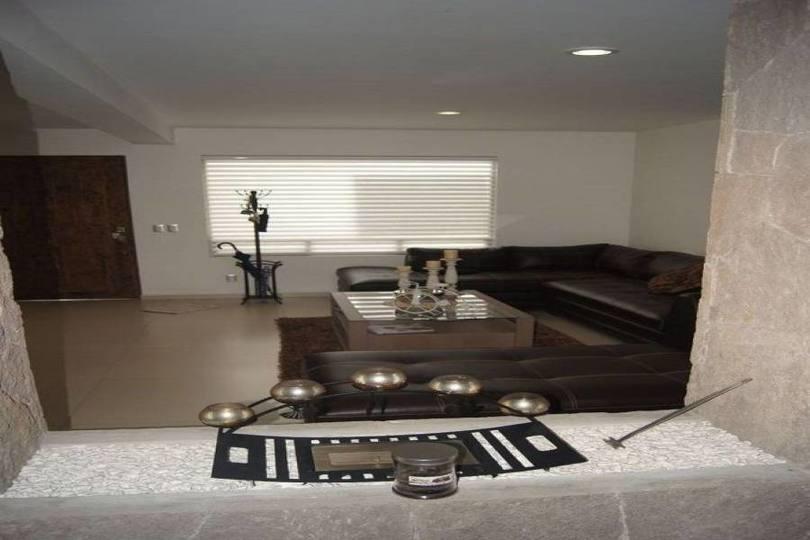 Metepec,Estado de Mexico,México,3 Habitaciones Habitaciones,3 BañosBaños,Casas,2487