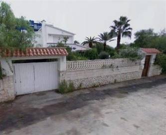 Dénia,Alicante,España,3 Bedrooms Bedrooms,2 BathroomsBathrooms,Chalets,17430