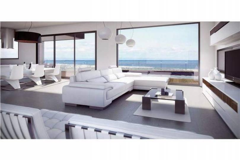 Dénia,Alicante,España,3 Bedrooms Bedrooms,4 BathroomsBathrooms,Chalets,17470