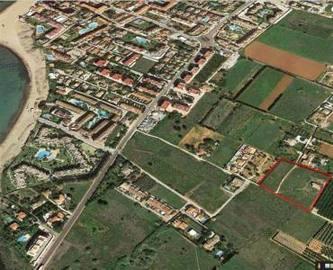 Dénia,Alicante,España,3 Bedrooms Bedrooms,2 BathroomsBathrooms,Chalets,17477
