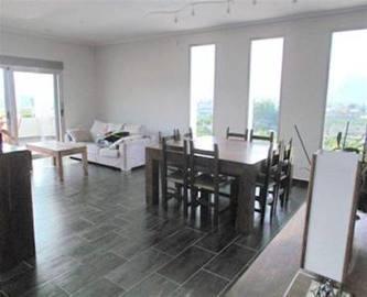 Dénia,Alicante,España,3 Bedrooms Bedrooms,2 BathroomsBathrooms,Chalets,17500
