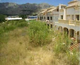 Beniarbeig,Alicante,España,3 Bedrooms Bedrooms,2 BathroomsBathrooms,Chalets,17504