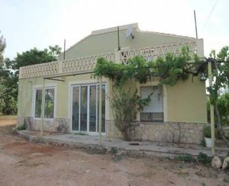 Pedreguer,Alicante,España,5 Bedrooms Bedrooms,1 BañoBathrooms,Chalets,17505