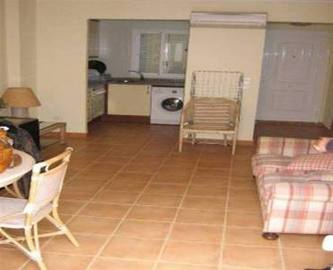 Dénia,Alicante,España,3 Bedrooms Bedrooms,2 BathroomsBathrooms,Chalets,17528