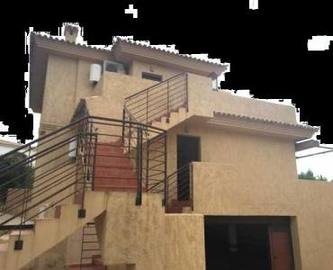 Altea,Alicante,España,2 Bedrooms Bedrooms,1 BañoBathrooms,Chalets,17546