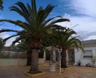 Benidorm,Alicante,España,4 Bedrooms Bedrooms,3 BathroomsBathrooms,Chalets,17558
