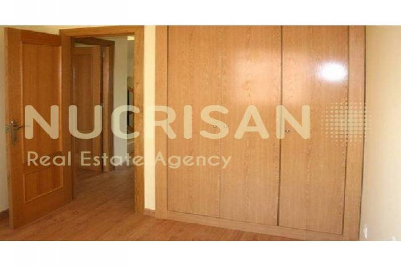 Alicante,Alicante,España,3 Bedrooms Bedrooms,2 BathroomsBathrooms,Chalets,17597