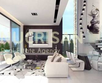 Orihuela,Alicante,España,3 Bedrooms Bedrooms,3 BathroomsBathrooms,Chalets,17637