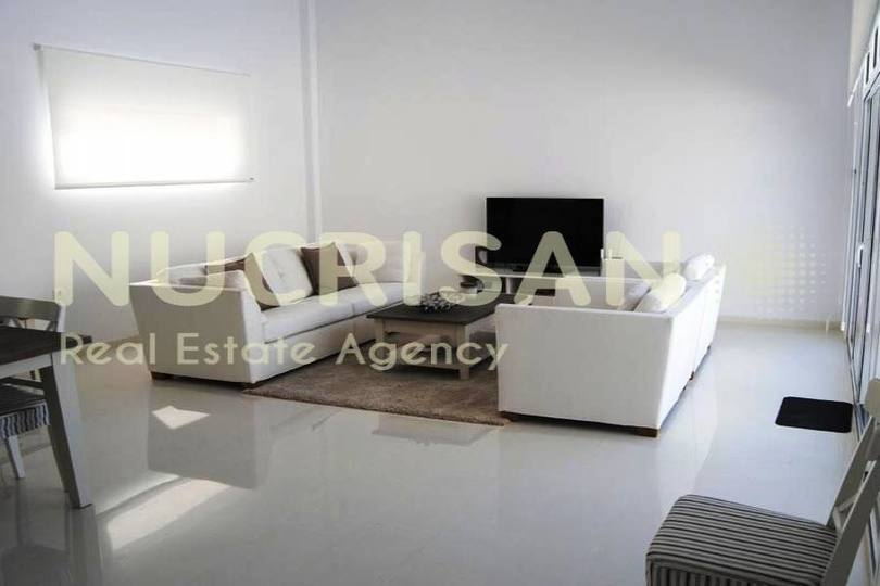 Elche,Alicante,España,3 Bedrooms Bedrooms,2 BathroomsBathrooms,Chalets,17641