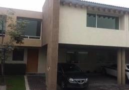 Ocoyoacac,Estado de Mexico,México,3 Habitaciones Habitaciones,3 BañosBaños,Casas,2514