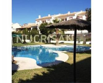Alicante,Alicante,España,4 Bedrooms Bedrooms,3 BathroomsBathrooms,Chalets,17698